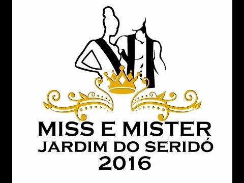 SANDY OLIVEIRA - CANDIDATA A MISS JARDIM DO SERIDÓ 2012