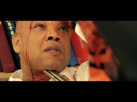 Jamaican Mafia Official Trailer - PG Version