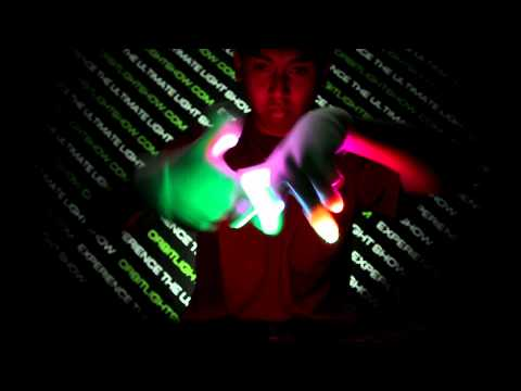 dane - IMAX SP Gloveset Using 8 IMAX SP chips: http://orbitlightshow.com/imax-chip-p-3399.html This glove set has infinite possibilities! With over 29+ colors to ch...