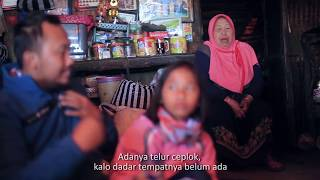 "Video (FULL MOVIE) MBOK YEM ""penjual di atas awan"" MP3, 3GP, MP4, WEBM, AVI, FLV Juli 2018"