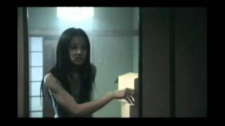 Nonton Apartment 1303 3d  2012  Film Subtitle Indonesia Streaming Movie Download