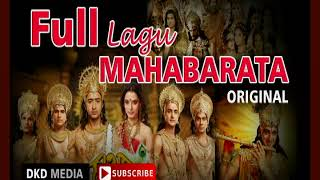 Video Lagu Mahabarata Lengkap MP3, 3GP, MP4, WEBM, AVI, FLV November 2018