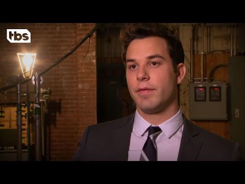 Meet Brody | Ground Floor | TBS