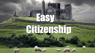 Download Video 7 Countries Where Getting Citizenship Is Easy (Re-upload) MP3 3GP MP4