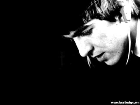 George Harrison – My sweet lord (Ale)