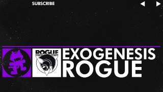 [Dubstep] - Rogue - Exogenesis [Monstercat Release] -