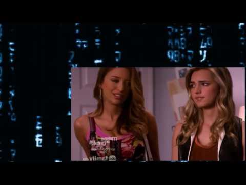The Secret Life of the American Teenager S04E14 HDTV x264 ASAP