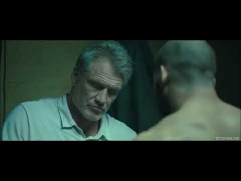 Creed 2 - Opening Scene