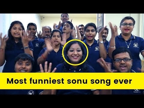Video Odia Sonu Song - Sunmit & Team SHIAN Sonu Song download in MP3, 3GP, MP4, WEBM, AVI, FLV January 2017