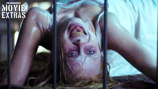 Video THE POSSESSION OF HANNAH GRACE | All release clip compilation & trailers (2018) MP3, 3GP, MP4, WEBM, AVI, FLV Januari 2019