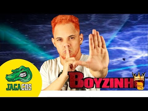 Video BOYZINHO O REI DA BREGADEIRA 2019 - MUSICAS NOVAS REPERTORIO NOVO AO VIVO EM IGRAPIÚNA - BA download in MP3, 3GP, MP4, WEBM, AVI, FLV January 2017