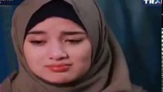 Video FILM INDONESIA TERBARU 2017 - 2 RAKAAT - SINEMA HIDAYAH TERBARU MP3, 3GP, MP4, WEBM, AVI, FLV September 2018