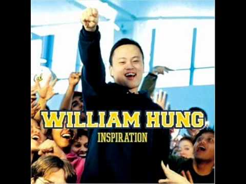 Tekst piosenki William Hung - Can You Feel The Love Tonight po polsku