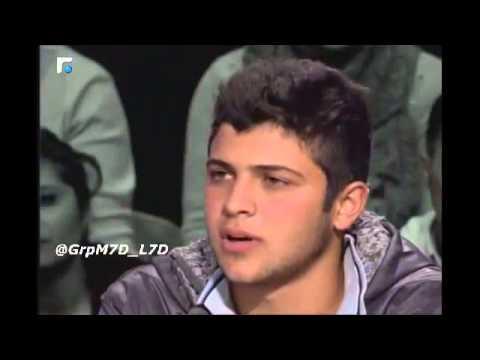 نيك لبناني