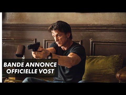 Gunman ( VOSTFR )