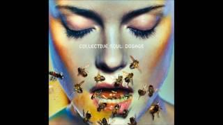 "Studio version from the album, ""Dosage"" (1999)."