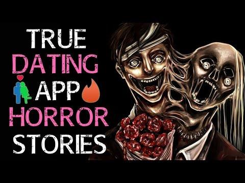 Craigslist Dating Horror Stories – Kypsat Naiset
