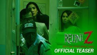 Nonton Teaser Reuni Z Film Subtitle Indonesia Streaming Movie Download