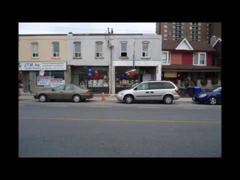 Convenience & Dollar Store for Sale in Toronto - Hadi Choudry