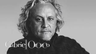 """""""Blind Side Run"""" de Gabriel Orozco (Vídeo)"""