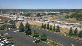 Markham (ON) Canada  City pictures : Markham, Ontario, Canada June 30, 2016
