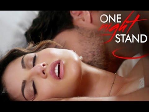 Sunny-Leones-FIRST-LOOK-of-One-Night-Stand-Trailer-Teaser-Tanuj-Virwani