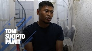 Video LEGENDA PERSIB -  Tony Sucipto Pamit MP3, 3GP, MP4, WEBM, AVI, FLV Januari 2019