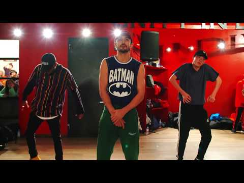 Video Filthy Dance Video EWWW - Justin Timberlake download in MP3, 3GP, MP4, WEBM, AVI, FLV January 2017