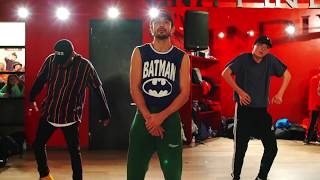 Video Filthy Dance Video EWWW - Justin Timberlake download in MP3, 3GP, MP4, WEBM, AVI, FLV January 2017