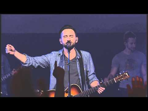Official Video: Matt McCoy - Praise Our God (Live)