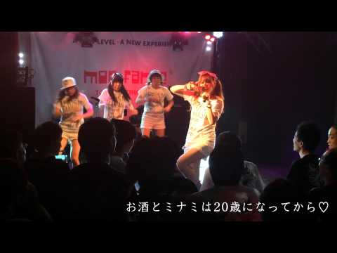『咲き誇れ!』 フルPV ( 虹色幻想曲 〜プリズム・ファンタジア〜 #プリファン )
