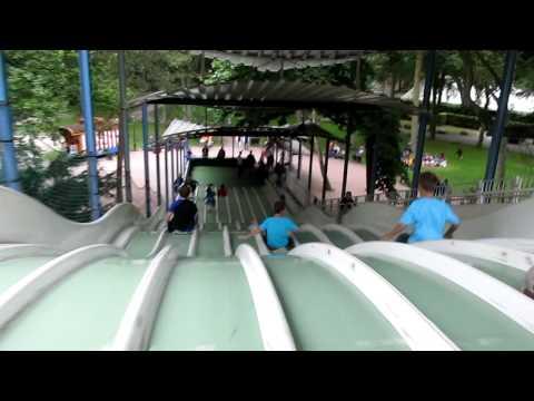 Superrutsche - Niagara Superroetsj