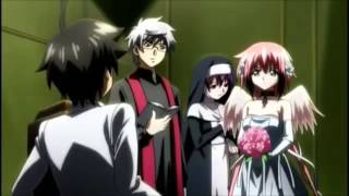 Nonton Heavens Lost Property Film Subtitle Indonesia Streaming Movie Download