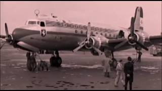 Video गायब जहाज 37 साल बाद हुआ लैंड | Disappeared plane landed after 37 years MP3, 3GP, MP4, WEBM, AVI, FLV November 2018