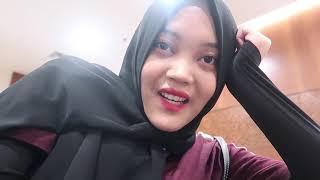 Video PUTDEL #VLOG31 - Liburan Ke Bali Bareng Keluarga MP3, 3GP, MP4, WEBM, AVI, FLV Januari 2019