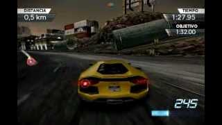 Nonton Need for speed most wanted hvga android Film Subtitle Indonesia Streaming Movie Download