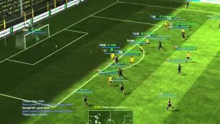 fifa online 3 hack!!!, fifa online 3, fo3, video fifa online 3
