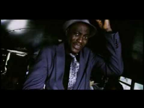 Video sound sultan ft mi (2010)official video download in MP3, 3GP, MP4, WEBM, AVI, FLV January 2017