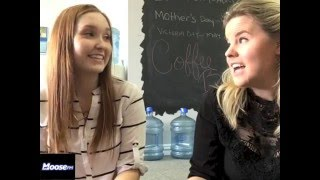 Coffee Break with Olivia and Kendra: You Asked for It!