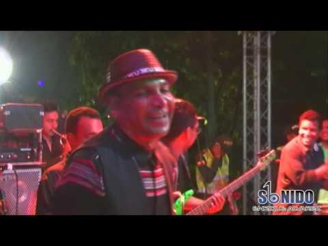 El Machete En Vivo Farid Ortiz