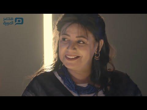 نقيب الممثلين يكشف لمصر العربية حقيقة وفاة حنان سليمان