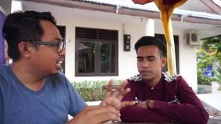 Download Video Vlog # 2   Ternyata Fildan Pernah Gagal di DA3 MP3 3GP MP4