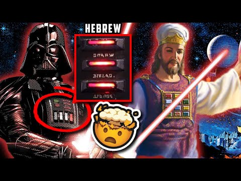LED - Satanic Secrets of Star Wars Saga