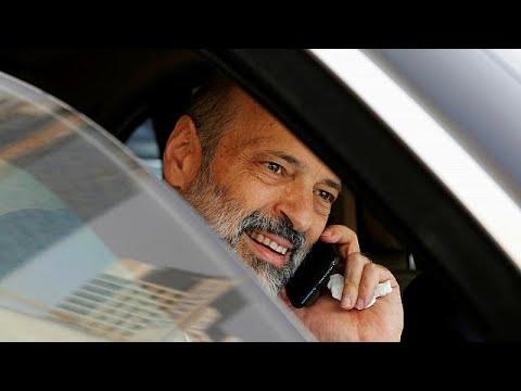 Jordaniens Regierung streicht Steuerreform nach Prote ...