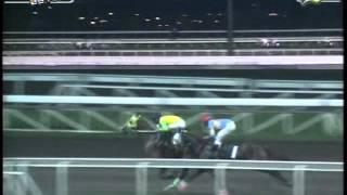 RACE 4 NEMESIS 09/22/2014