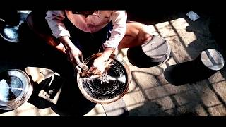 Video The story of bell metal (Lakshmisagar,Bankura) MP3, 3GP, MP4, WEBM, AVI, FLV Agustus 2019