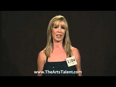 ARTS TV Commercials Women Winners June 2010