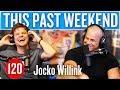 Jocko Willink | This Past Weekend #120