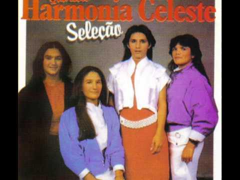 Quarteto Harmonia Celeste -