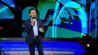 Milomir Miljanic - Nemoj Da Mi Brojis Case (BN Music 2016) (Live) videoclip